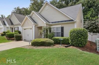 223 Woodland Village Way, Canton, GA 30114 - MLS#: 8424351