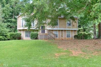 2933 Knollberry Ln, Decatur, GA 30034 - MLS#: 8424430
