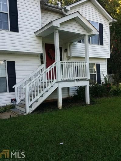 104 Margaret Way, Hogansville, GA 30230 - MLS#: 8424460