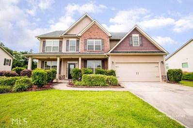 109 Ivy Glen Dr, Perry, GA 31069 - MLS#: 8424553