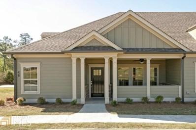 87 Cedarcrest Village Ln, Acworth, GA 30101 - MLS#: 8424663