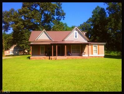 1064 Taylors Gin Rd, Temple, GA 30179 - MLS#: 8424719
