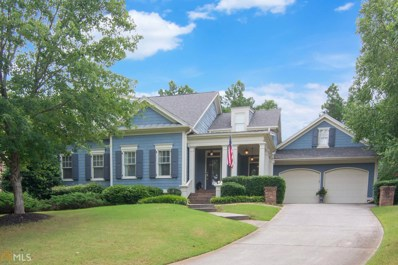 962 Allen Lake Path, Suwanee, GA 30024 - MLS#: 8424723