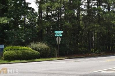 1350 Oak Ridge Rd, Austell, GA 30168 - #: 8424728