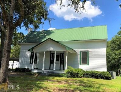 40 E Church St, Bowman, GA 30624 - MLS#: 8424762
