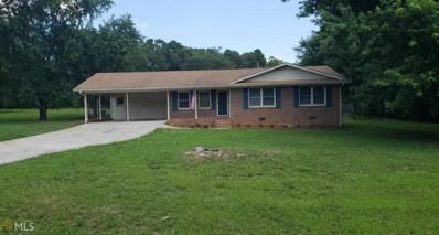 359 Old Reed Creek Rd, Hartwell, GA 30643 - MLS#: 8424780