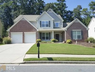3420 Owens Landing Dr, Kennesaw, GA 30152 - MLS#: 8424782