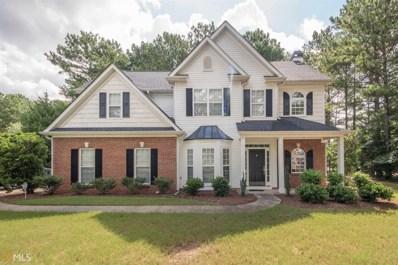 125 Pilgrim Way, Fayetteville, GA 30214 - MLS#: 8424914