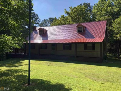 69 Old Mill Rd, White, GA 30184 - MLS#: 8424922