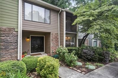 67 Prospect Pl, Atlanta, GA 30328 - MLS#: 8424923