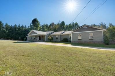 1285 Smithdale Rd, Cumming, GA 30040 - MLS#: 8424953
