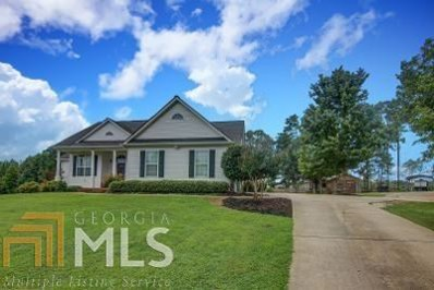 1483 Woodlawn Rd, Covington, GA 30014 - MLS#: 8424973