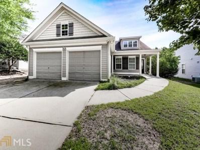 304 White Oak, Canton, GA 30114 - MLS#: 8425061