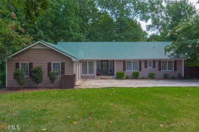 5977 Shadburn Ferry Rd, Buford, GA 30518 - MLS#: 8425071