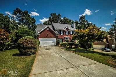 3532 Cherry View Pl, Decatur, GA 30034 - MLS#: 8425104