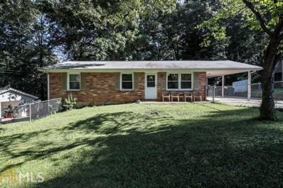 113 SE Melinda Way, Smyrna, GA 30082 - MLS#: 8425120