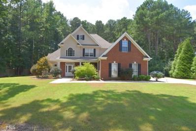 140 Driftwood Trl, Fayetteville, GA 30215 - MLS#: 8425136