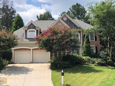 5224 Forest Vw Cir, Mableton, GA 30126 - MLS#: 8425156