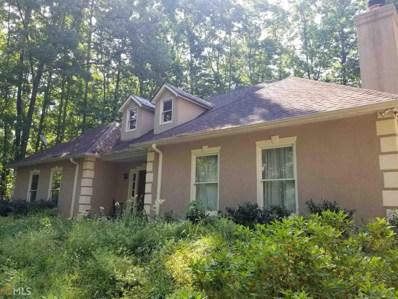114 Stonehedge Dr, Buford, GA 30518 - MLS#: 8425171