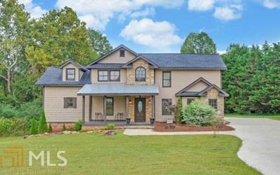 4307 Green Hill Rd, Gainesville, GA 30506 - MLS#: 8425172