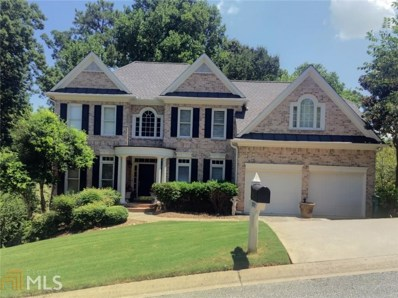 5211 Forest View Trl, Mableton, GA 30126 - MLS#: 8425202