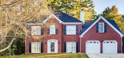 4108 Northbrook Ct, Kennesaw, GA 30152 - MLS#: 8425274