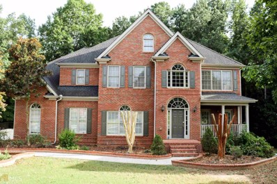 470 Pine Bough Ct, Milton, GA 30004 - #: 8425292