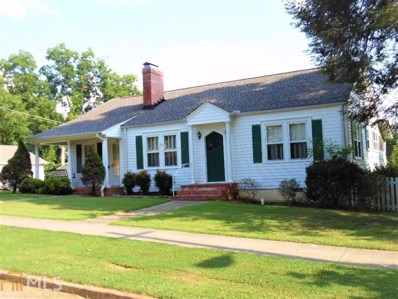 328 E Doyle St, Toccoa, GA 30577 - MLS#: 8425320