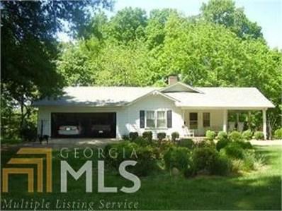 2275 Pilgrim Mill Rd, Cumming, GA 30041 - MLS#: 8425402
