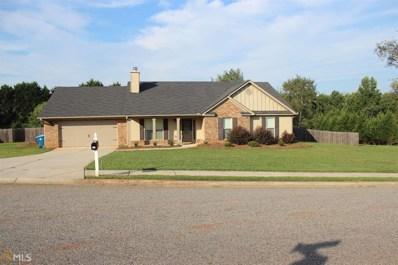 1301 Fieldstone Dr, Winder, GA 30680 - MLS#: 8425409