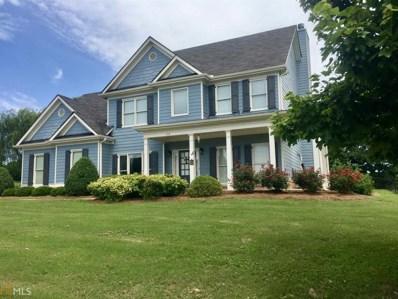 128 Ridge Mill Ln, Commerce, GA 30529 - MLS#: 8425444