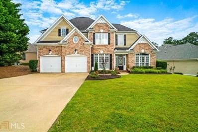 45 Riverwood Vw, Dallas, GA 30157 - MLS#: 8425445