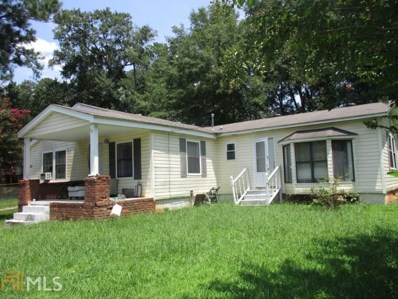 124 Whitaker St, LaGrange, GA 30241 - MLS#: 8425451