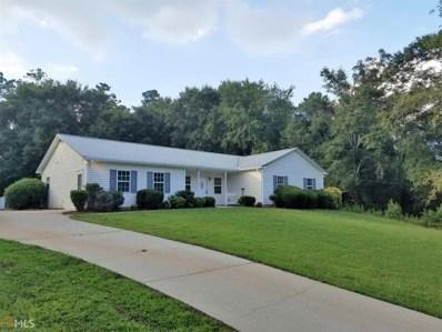2905 Turner Church Rd, McDonough, GA 30252 - MLS#: 8425492