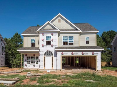 2010 Cold Tree Ln UNIT 33A, Watkinsville, GA 30677 - MLS#: 8425516