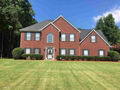 165 Byington Dr, Fayetteville, GA 30214 - MLS#: 8425522