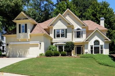 2989 Nestle Creek Dr, Marietta, GA 30062 - MLS#: 8425524