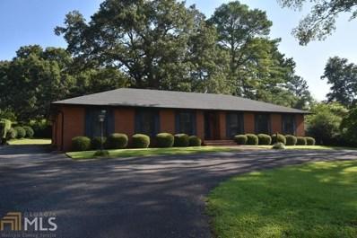 759 West Ave, Cartersville, GA 30120 - MLS#: 8425525