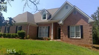 2708 Whitecrest Cir, Conyers, GA 30013 - MLS#: 8425556