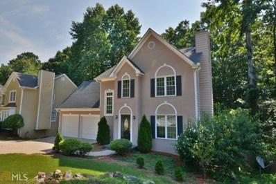 1364 Chatley Way, Woodstock, GA 30188 - MLS#: 8425572