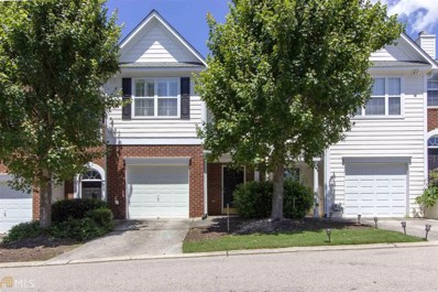 6478 Portside Way, Flowery Branch, GA 30542 - MLS#: 8425690