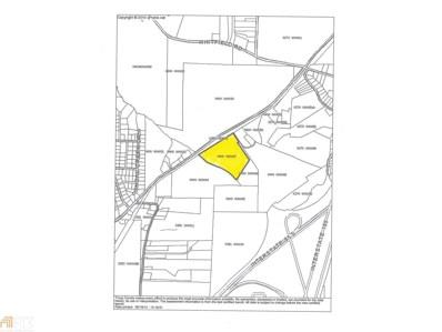 14 Bell Rd, LaGrange, GA 30240 - MLS#: 8425711