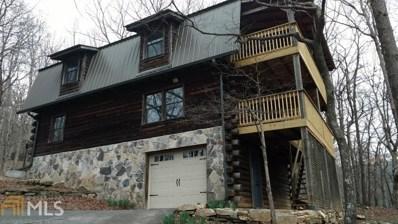 1423 Little Hendricks Mountain Road, Jasper, GA 30143 - MLS#: 8425744