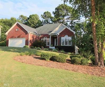 1000 Capella Creek, Grayson, GA 30017 - MLS#: 8425770