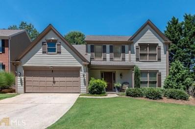 540 Lathkil Ct, Johns Creek, GA 30022 - MLS#: 8425772