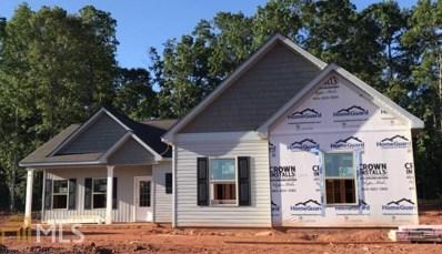 205 White Creek Dr, Rockmart, GA 30153 - MLS#: 8425774