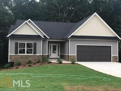 189 White Creek Dr, Rockmart, GA 30153 - MLS#: 8425806
