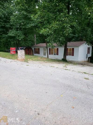 316 Cottonwood Dr, Stockbridge, GA 30281 - MLS#: 8425809
