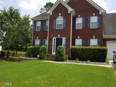 3000 Meadow Gate, Loganville, GA 30052 - MLS#: 8425849