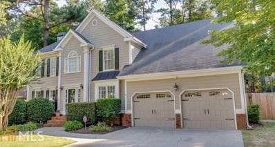 3281 Country Walk Dr, Powder Springs, GA 30127 - MLS#: 8425878